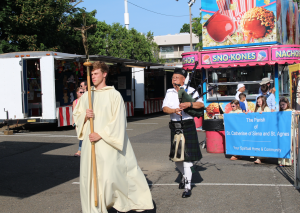 procession-st-catherine.png